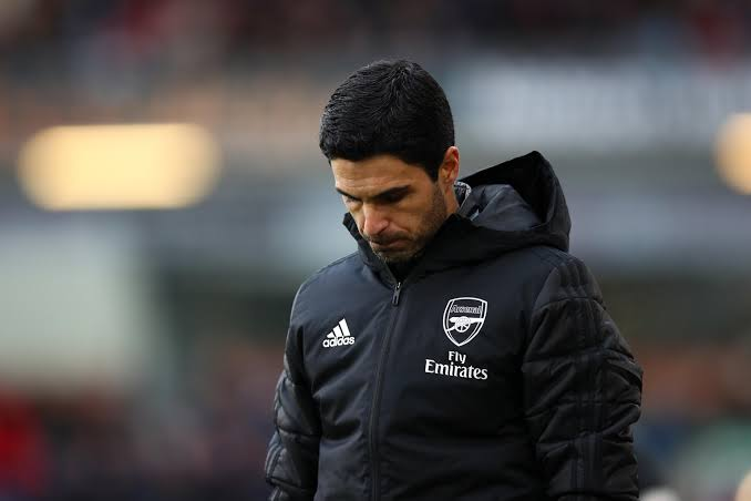 arteta-down