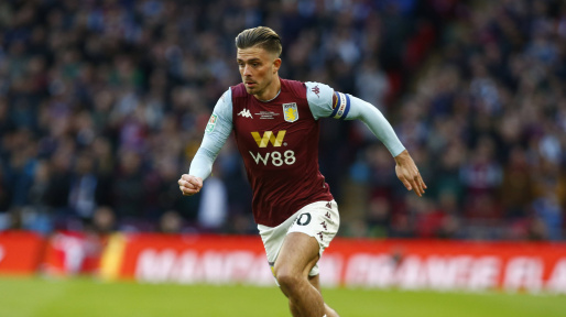 jack-grealish-aston-villa-1583849087-33461