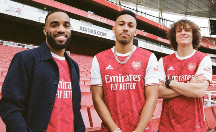 New-Arsenal-Kit-2020-21