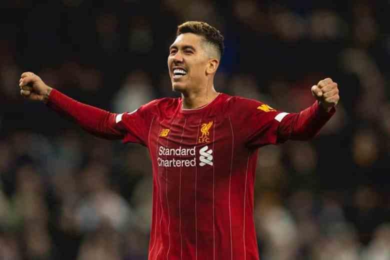 P2019-12-11-Tottenham Liverpool-65