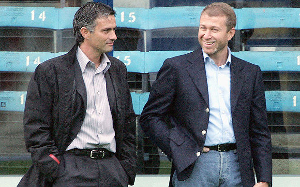 mourinho-abramovic 3396986b