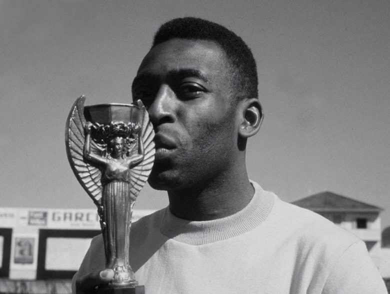 pele-world-cup-1958