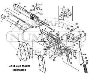 Diagram Of Colt   Online Wiring Diagram