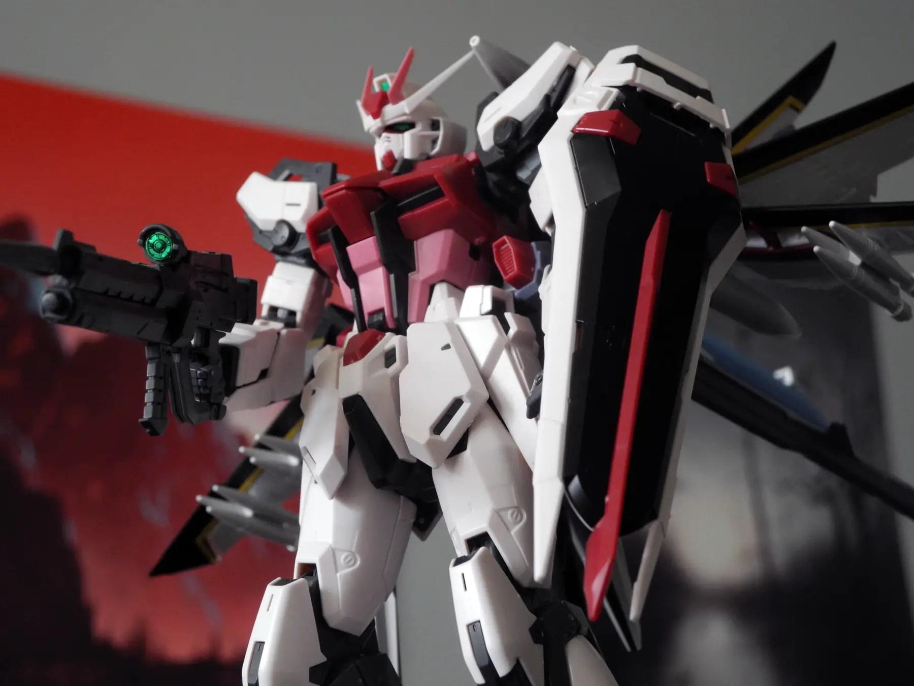 strike_rouge1