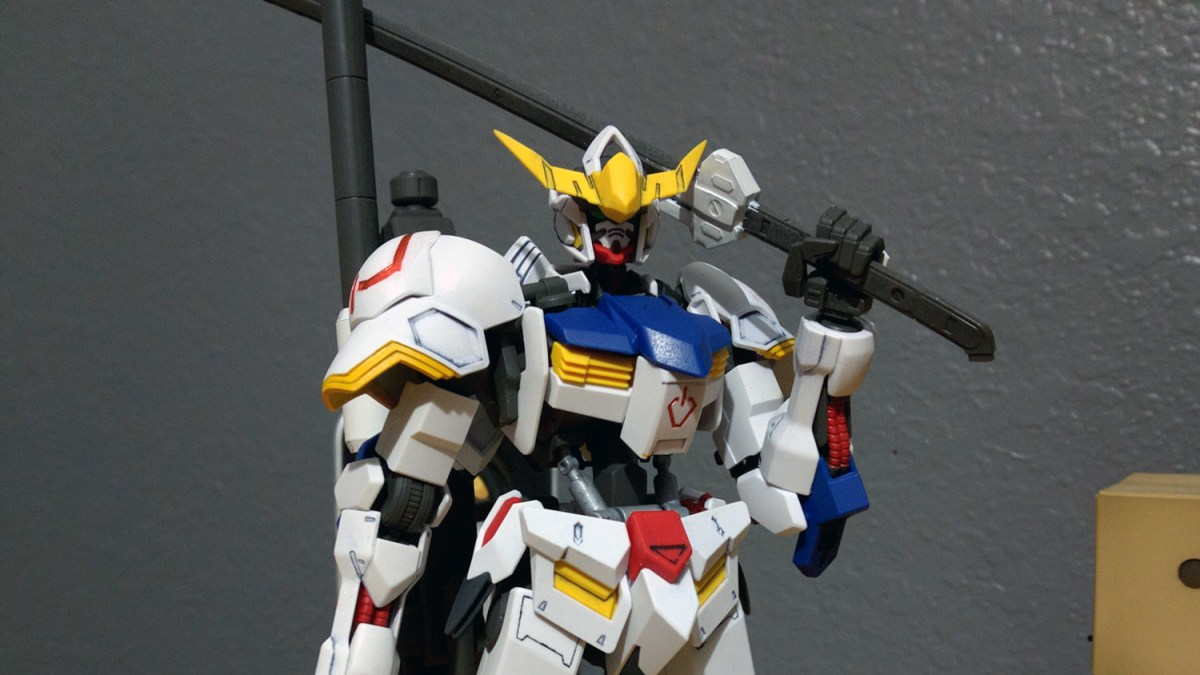 barbatos-slider