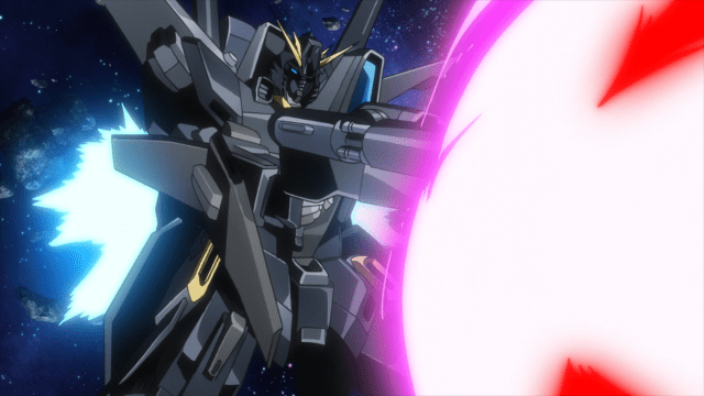 Deep Dive: References in 'Gundam Build Divers' Episode 18 - Gunpla 101