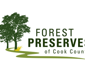 Cook County Forest Preserve