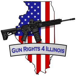 Gun Rights 4 Illinois