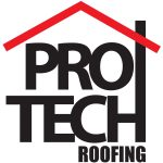 Pro-Tech Roofing, Inc.