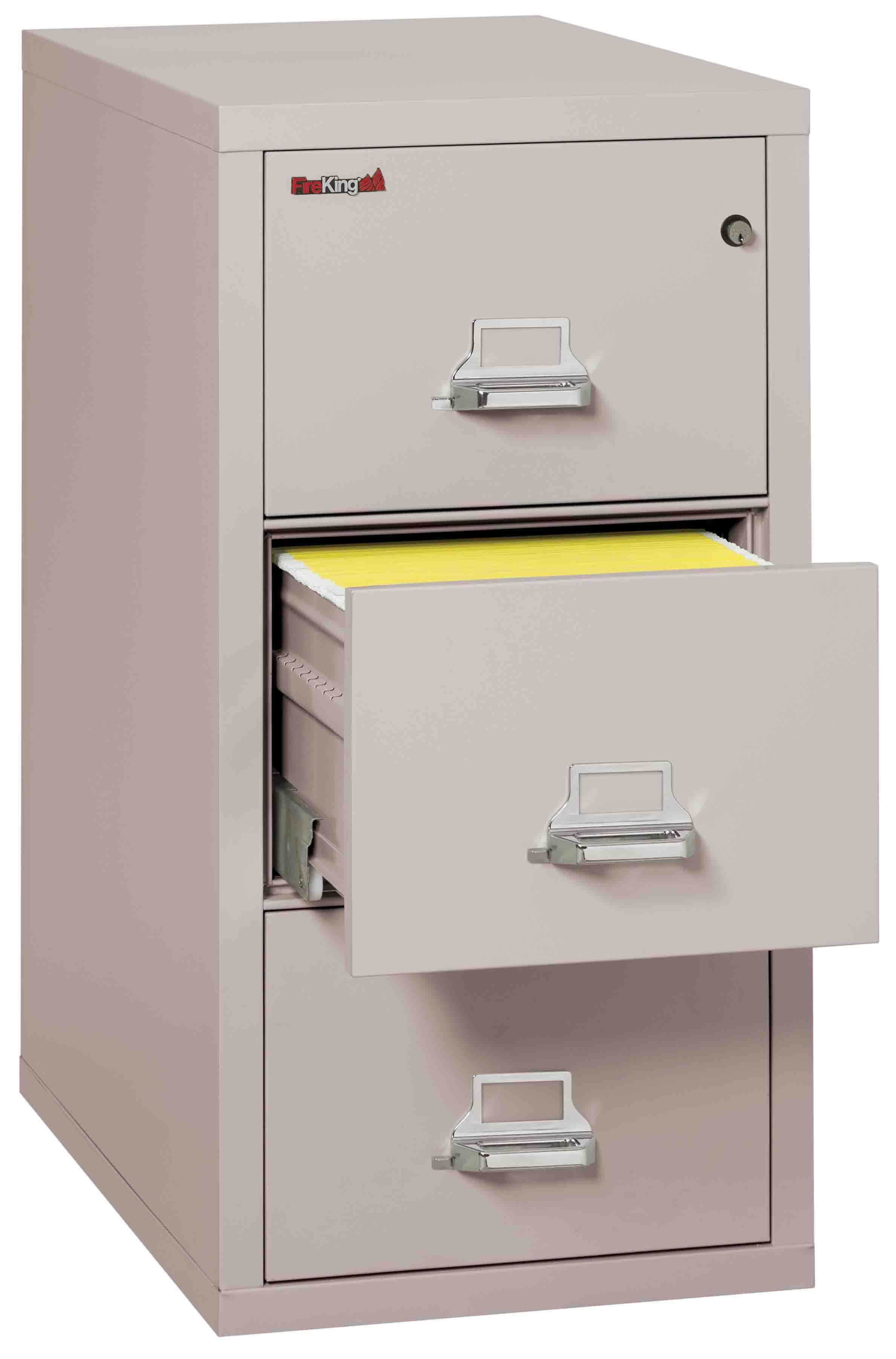 Fire King Fireproof File Cabinet Cabinets Matttroy