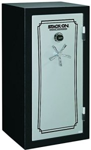 Stack-On Fully Convertible Total Defense Safe