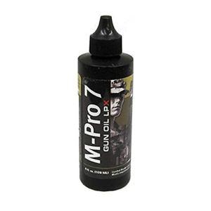M-Pro7 070-1453 4oz 7 Lpx