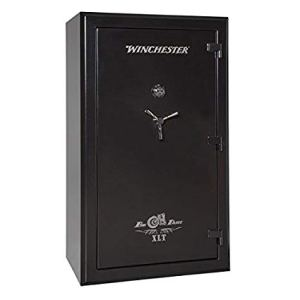 Winchester 56 Gun Safe Big Daddy XLT