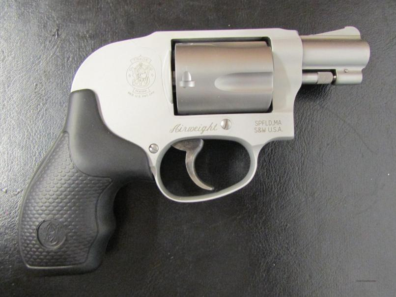 Smith Wesson 38 J Frame Airweight | Frameswalls org