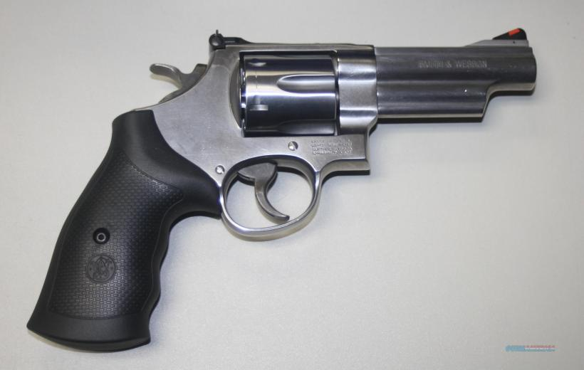 Smith And Wesson Model 629 Frame Size | Allcanwear.org