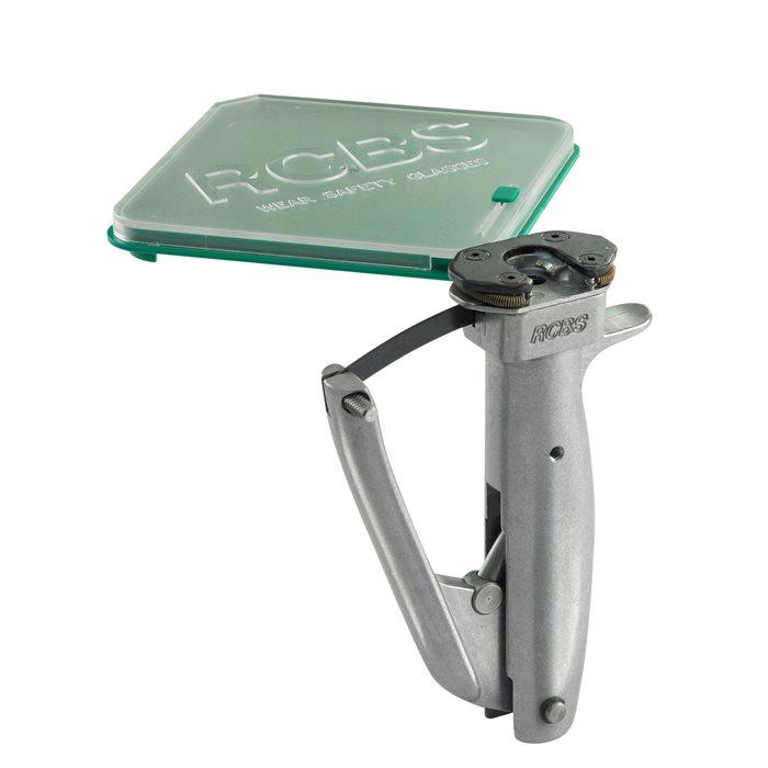RCBS Universal Priming Tool