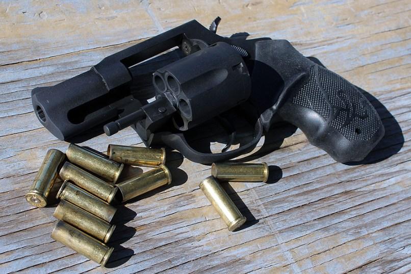 Taurus Small Frame 38 Revolvers   Frameswalls org