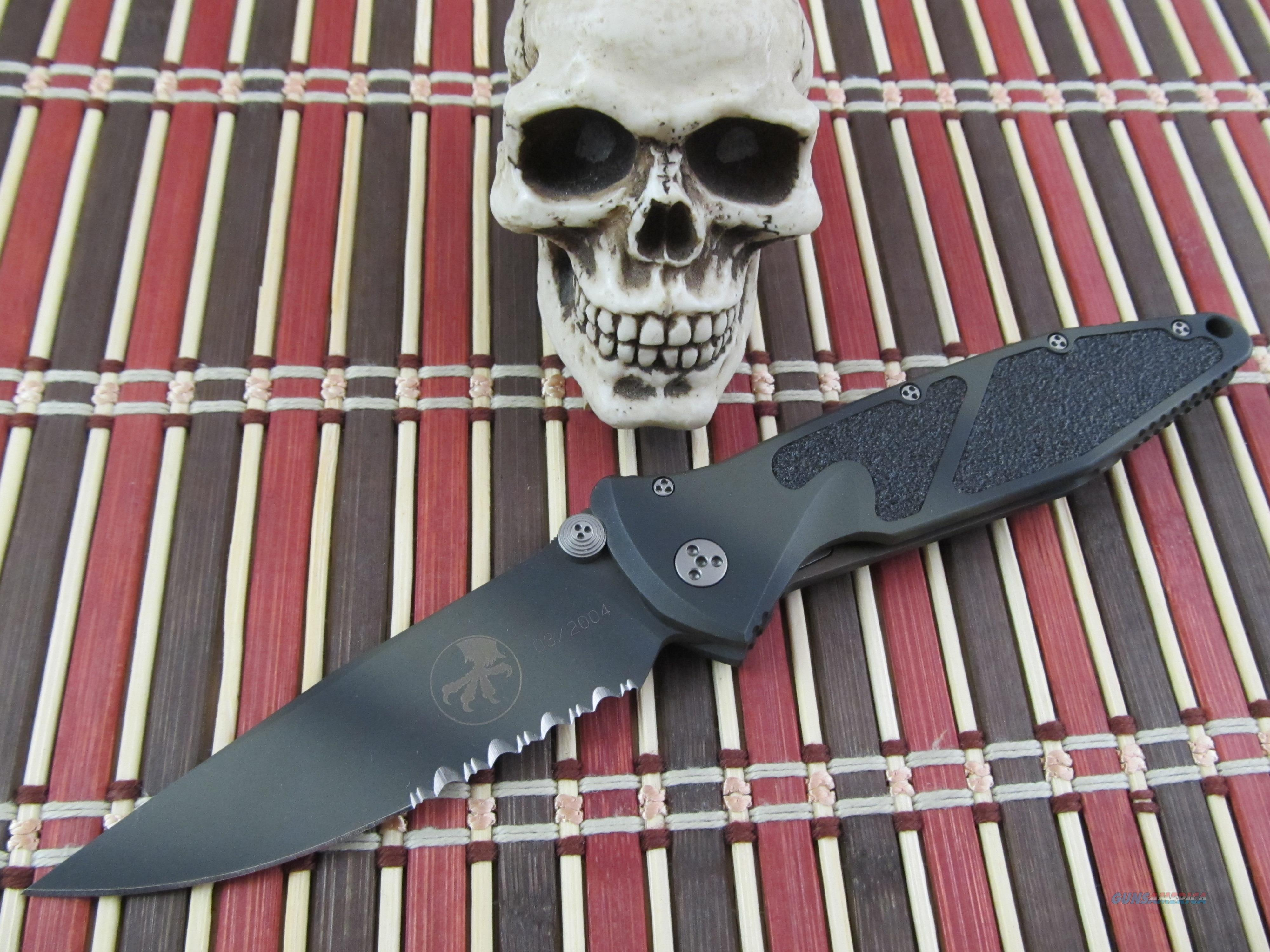 Boker Auto Sale Knives