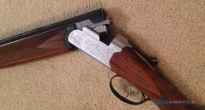 Beretta S56E 20 OU for sale