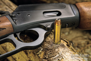 Marlin 1894 Rifle Review | WorldOfGuns