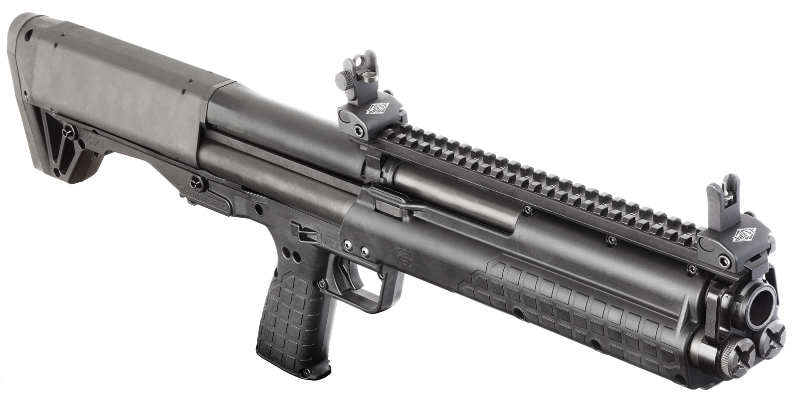 Guns Automatic Mini Bb Fully