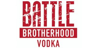 Interview with Dan Shankle, CEO of Battle Brotherhood Vodka