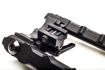 Accu-Tac HD50 Bipod - No WM 024_preview
