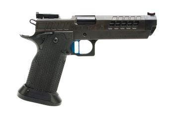 Atlas Gunworks Nemesis (16 of 17)