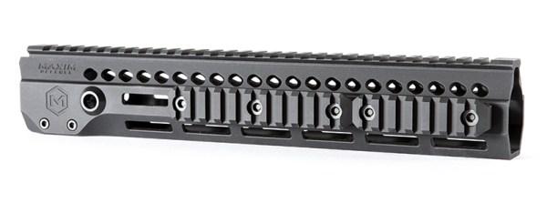 Maxim Defense M-RAX M-Slot 1