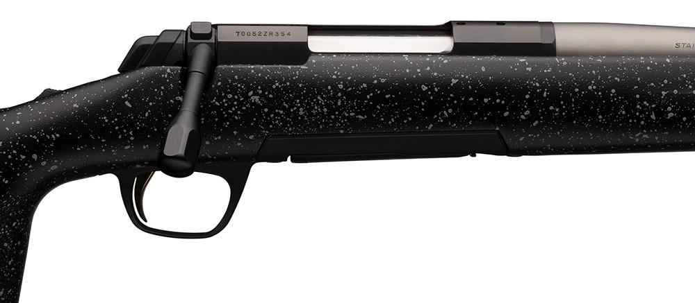 Browning-X-Bolt-Max-Long-Range---D6