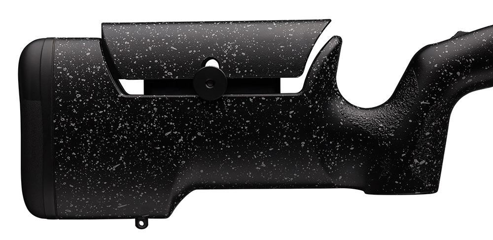 Browning-X-Bolt-Max-Long-Range---D9