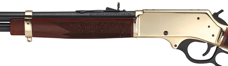Henry-Repeating-Arms-Left-Close-up