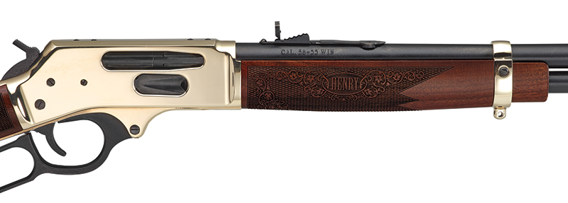 Henry-Repeating-Arms-Right-Close