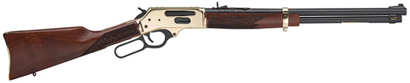 Henry-Repeating-Arms-Right