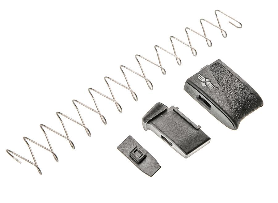 XTech-M&PShield