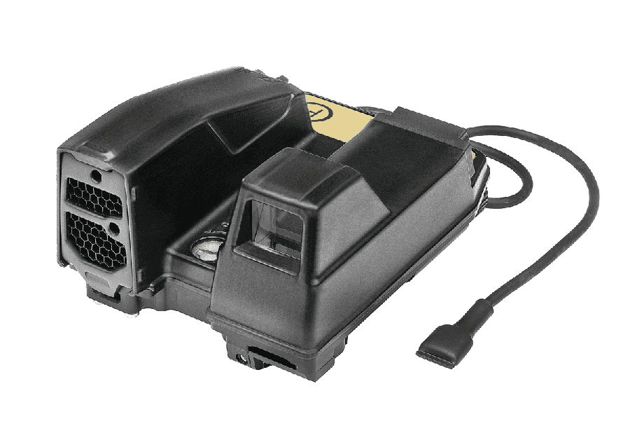 FN-FCU-MK3-FIRE-CONTROL-UNIT