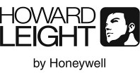 Howard Leight Logo