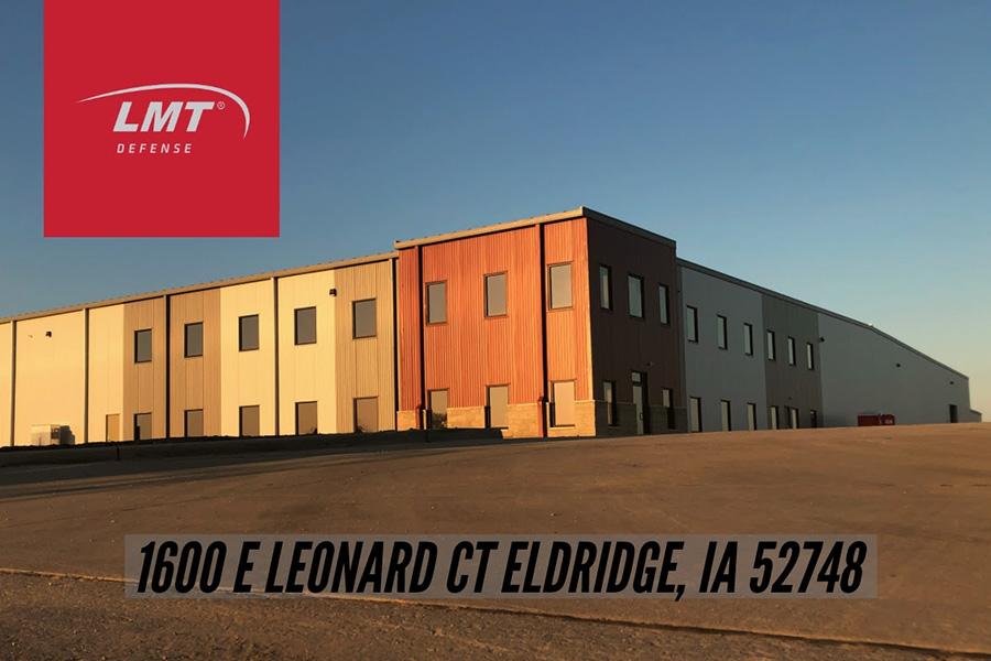 LMT-Defense-New-Location