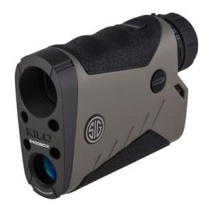 Sig-Sauer-Kilo2400-BDX-Rangefinder