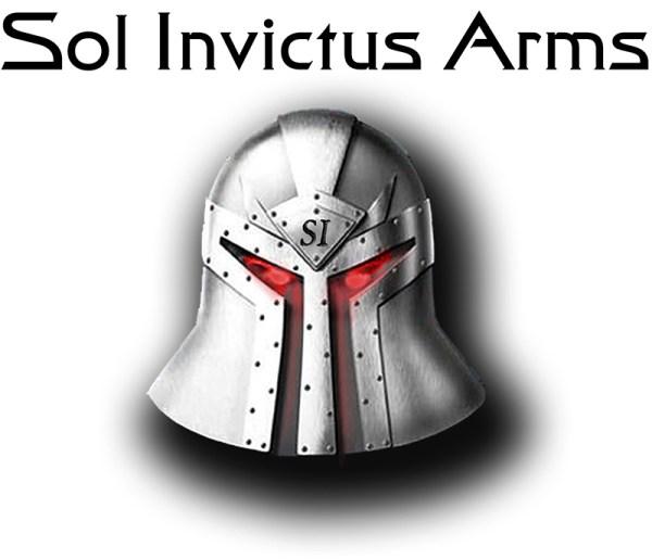 Sol-Invictus-Arms-Logo