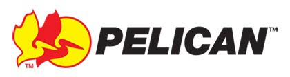 Pelican Products Logo