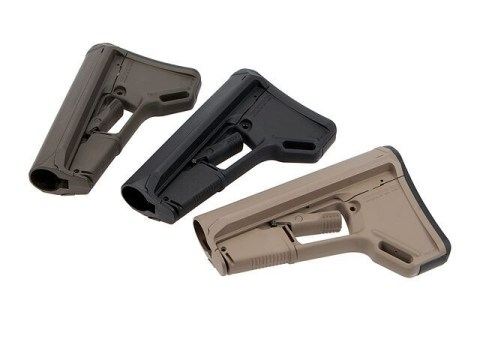 Magpul-ACS-L Stock