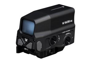 Vortex-Razor-AMG-UH-1