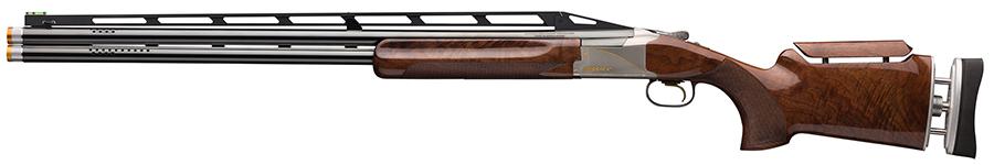 Browning-Citori-725-Max---2