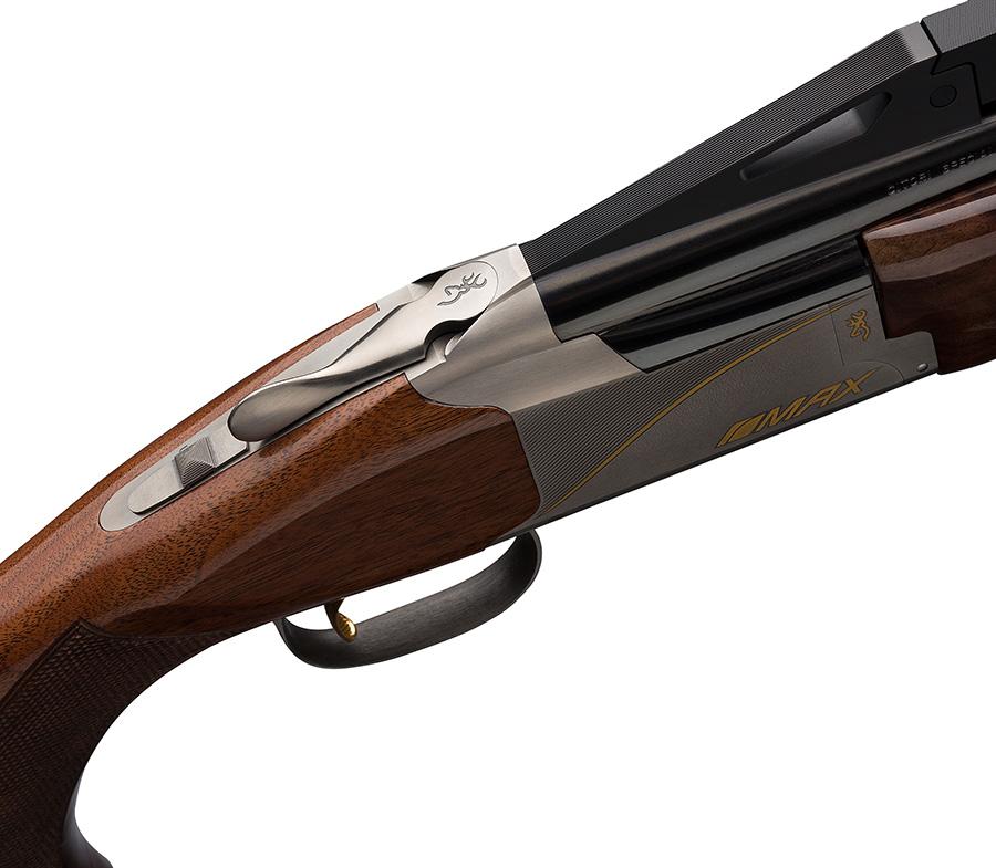 Browning-Citori-725-Max---3