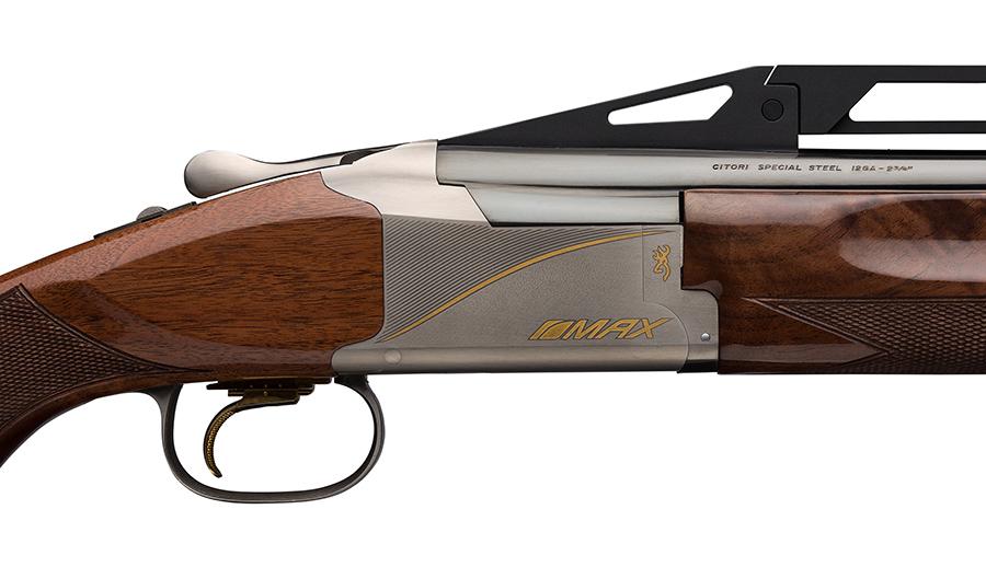 Browning-Citori-725-Max---5