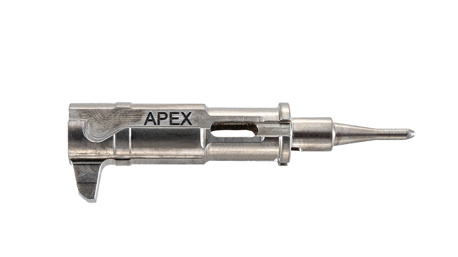 APEX FN Heavy Duty Striker