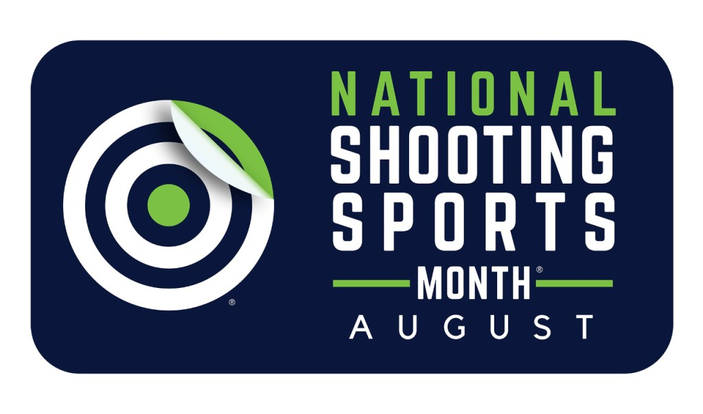 National-Shooting-Sports-Month
