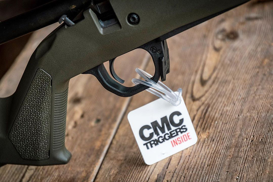 CMC-Triggers-Rem-700-Curved-Trigger