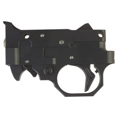 Volquartsen-10/22-Trigger-Guard-2000
